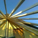 4-vodni krov-terasa (4)